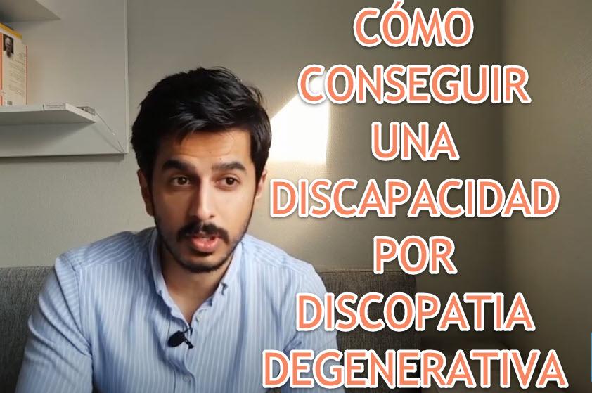 discopatia-degenerativa